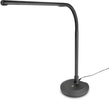 Gravity LED PL 2B