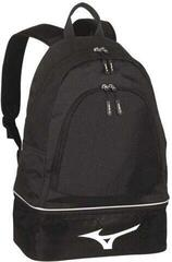 Mizuno Backpack Team Black/White