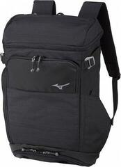 Mizuno Backpack Style Heather Black 22 l