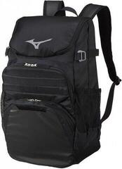 Mizuno Backpack Athlete Black 28 L