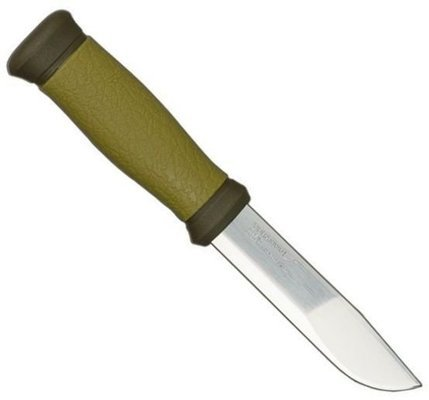 Morakniv 2000 Outdoor Green