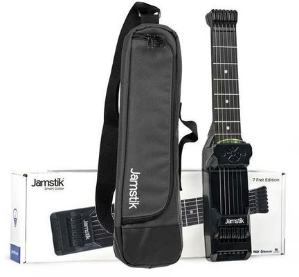 Zivix Jamstik 7 Bundle Edition