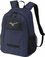 Mizuno Backpack Performance Navy