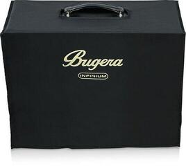 Bugera V22-PC Bag for Guitar Amplifier Black