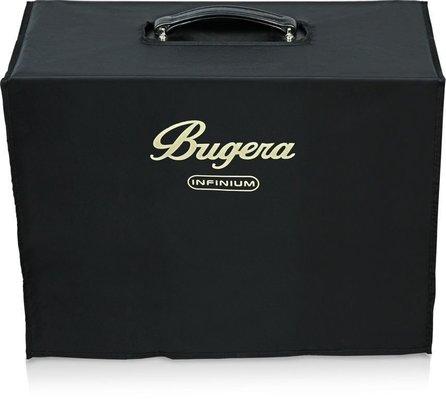 Bugera V22-PC