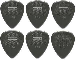 Dunlop 449R 1.14 Max Grip Standard 6 Pack