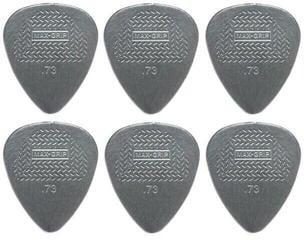 Dunlop 449R 0.73 Max Grip Standard 6 Pack