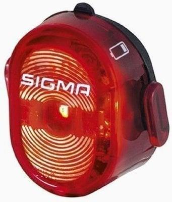Sigma Rear light Nugget II