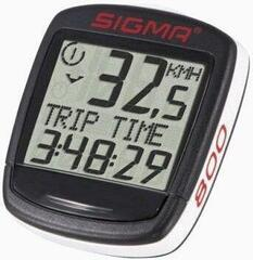 Sigma Bike computer 800