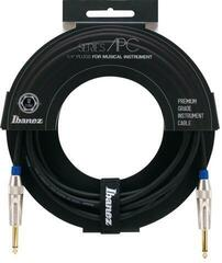 Ibanez APC 20 Guitar Instrument Cable 6,1 m