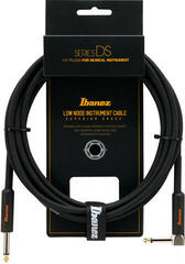 Ibanez DSC 25L Guitar Instruments Cable 7,6 m