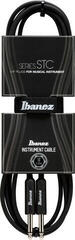 Ibanez STC 10 Instrument Cable 3m