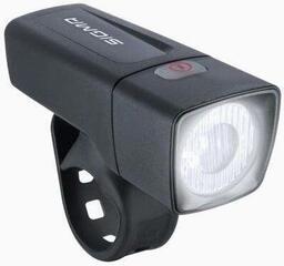 Sigma Front light Aura 25