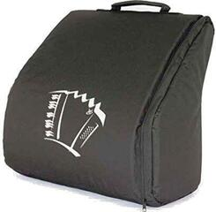 Weltmeister 37/96 Supra Soft Bag Black