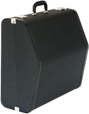 Weltmeister 30/60/III Kristall Hard Case Black