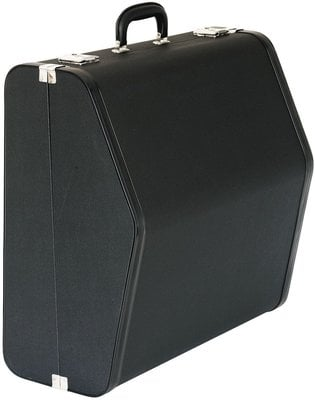 Weltmeister 34/80 Big/Achat Hard Case Black