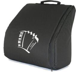 Weltmeister 41/120 Supita/Supra Soft Bag Black