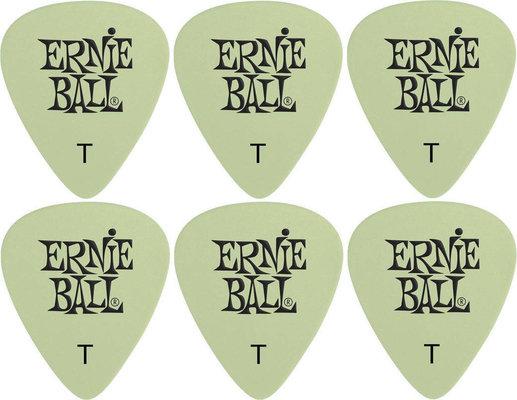 Ernie Ball 9224 6 Pack