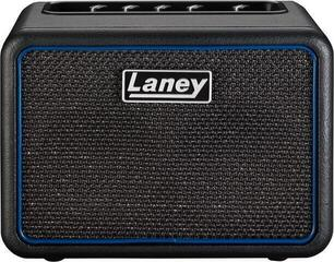 Laney Mini Bass NX Amp (B-Stock) #927506