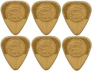Dunlop HE 210 6 Pack