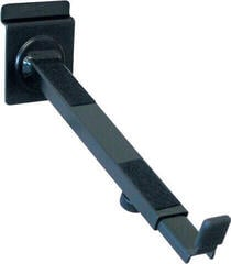 Konig & Meyer 44110 Product Support Arm Black