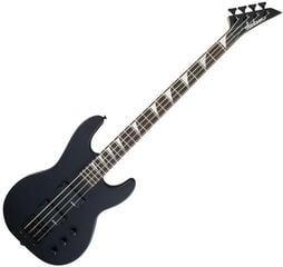 Jackson JS2 Concert Bass AH Satin Black