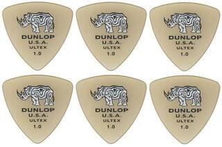 Dunlop 426R 1.00 Ultex Triangle 6 Pack