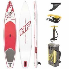 Hydro Force Fastblast Tech 12'6''