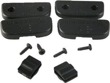 Beyerdynamic Slider Repair Kit