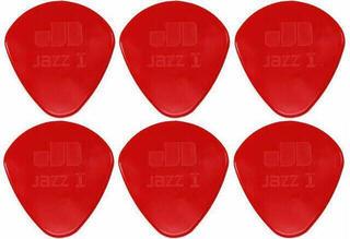 Dunlop 47RN 1.10 Nylon Jazz 6 Pack
