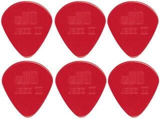 Dunlop 47RN 1.18 Nylon Jazz 6 Pack
