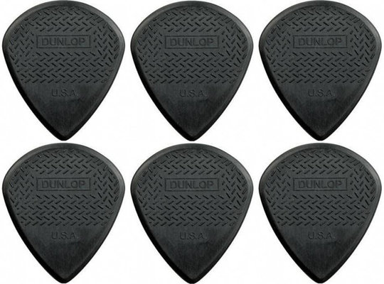 Dunlop 471 R 3 S 6 Pack