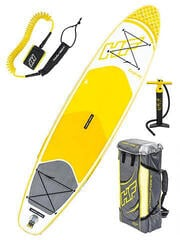 HYDROFORCE Cruiser Tech 10'6''