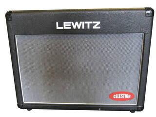 LEWITZ 911974 (B-Stock) #911974