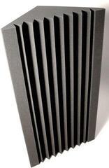 Alfacoustic Basstrap (B-Stock) #926621