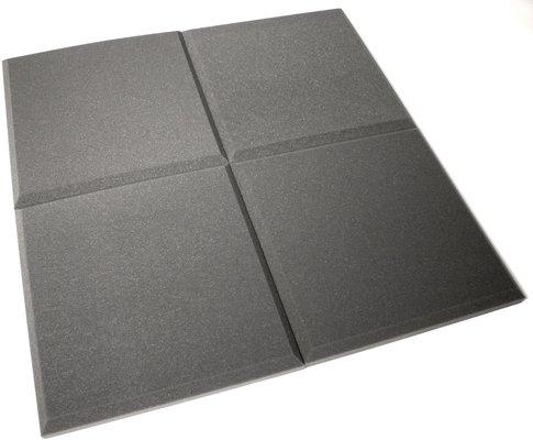 Alfacoustic Tiles Fire Retardant