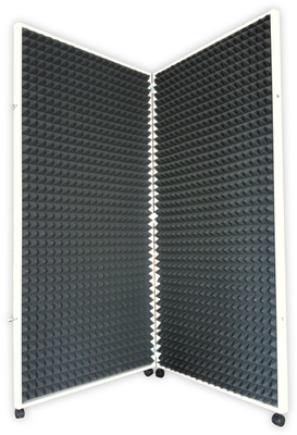 Alfacoustic Acoustic Screen
