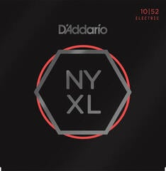 D'Addario NYXL1052