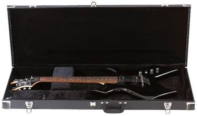Warwick RC10621BSB BC Rich Guitar Case