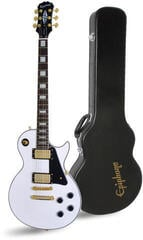Epiphone Les Paul CUSTOM PRO AW SET