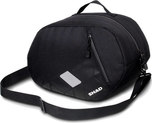 Shad Inner Expandable Bag For Top Case
