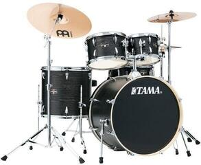 Tama IE52KH6W Imperialstar Black Oak Wrap