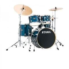 Tama IE58H6W Imperialstar Hairline Blue