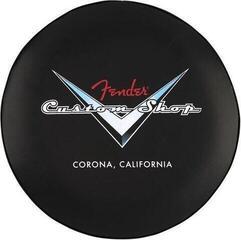 Fender 30'' Custom Shop Pinstripe Bar Stool