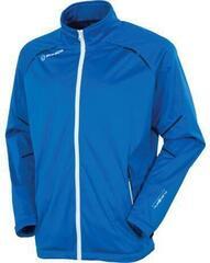 Sunice Kern Flexvent Waterproof Mens Jacket Blue S