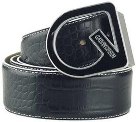 Galvin Green Weston Leather Blk