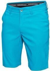 Galvin Green Parker Shorts Ventil8 Blu 32