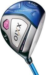 XXIO 10 Fairway Wood Damskie