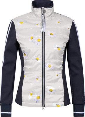 Sportalm Kleea Womens Jacket White 38