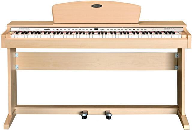 Pianonova HP-1 Maple